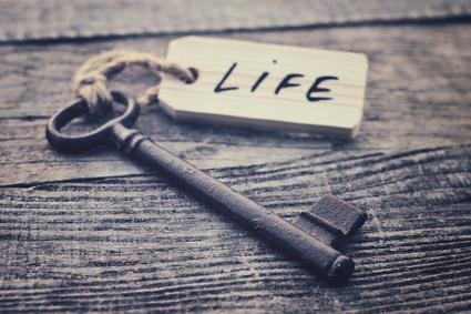 Leven