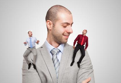 Misverstanden over emotionele stabiliteit – deel 2